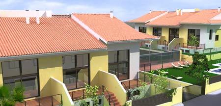 Mantenimiento jardines madrid - Diseno jardines 3d ...